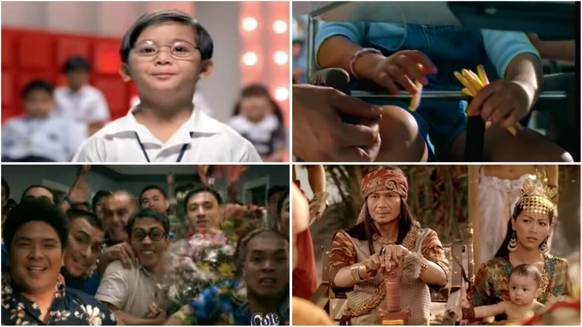 10 controversial and banned Filipino advertisements