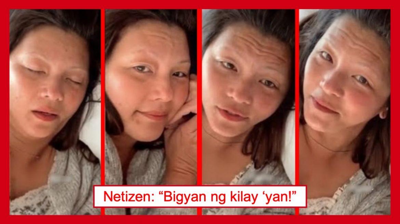 Ogie Alcasid, ipinakita ang 'bagong-gising look' ng asawang si Regine Velasquez